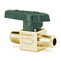 Straight_Plug_Shut_Off_Valves